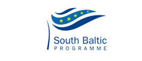 South Baltic Programme